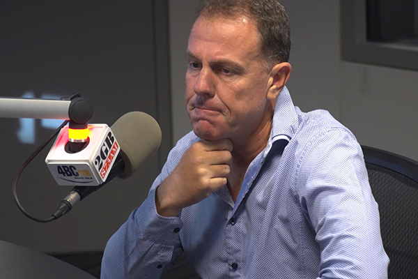Article image for Sacked Matildas coach Alen Stajcic answers the questions we've all been asking