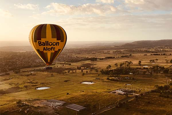 Ballon-Aloft-Zac-4