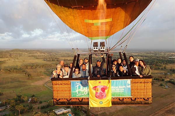 Balloon-Aloft-Zac-6
