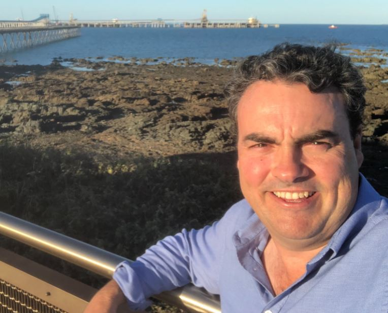 LNP member expelled amid allegations of harassment