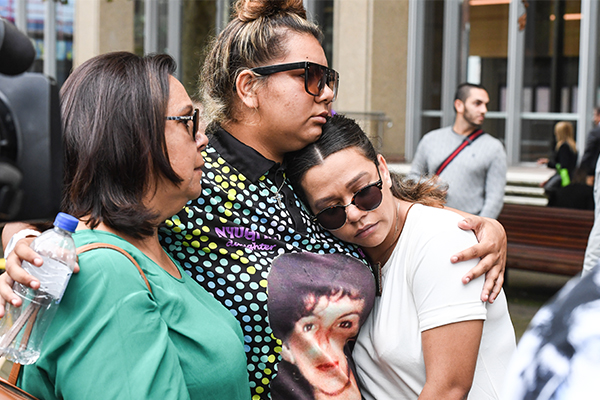 High Court refuses to hear appeal into Bowraville murders