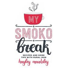 My Smoko Break: A new way for home-cooked meals