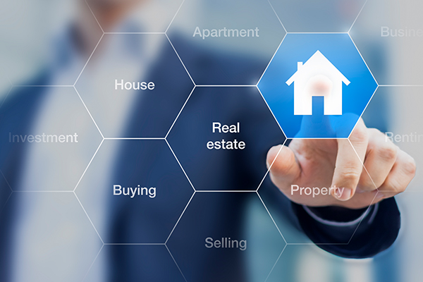 Government announces review into mortgage broker trail commissions