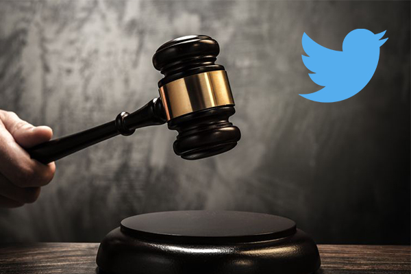 Article image for High Court to decide if employers can control what you say on social media