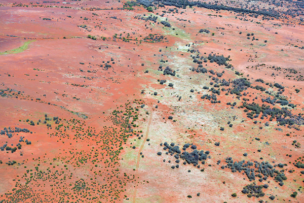 Article image for 'It will work': Multibillion-dollar plan to open up northern Australia