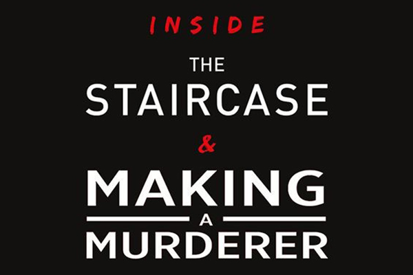 Article image for 'The Staircase' lawyer: True crime documentaries reveal police abuse of power