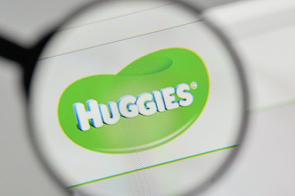Article image for 'There is a bit of a snowball effect': former Kimberly Clark MD explains Huggies move