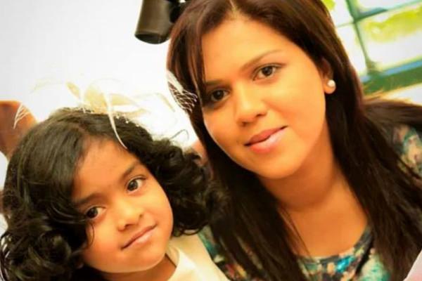 Killed Australians identified, as Sri Lanka blames little-known group