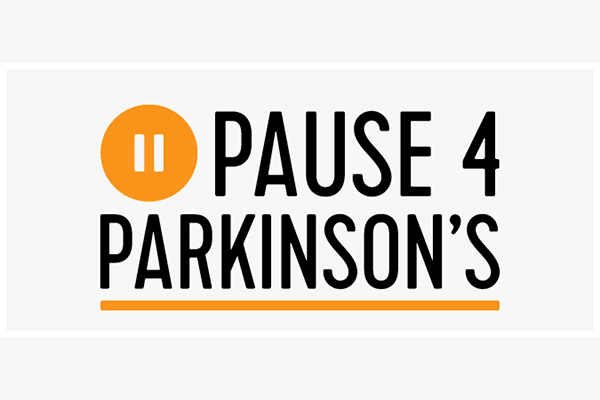 Article image for World Parkinson's Day   The search for a cure continues