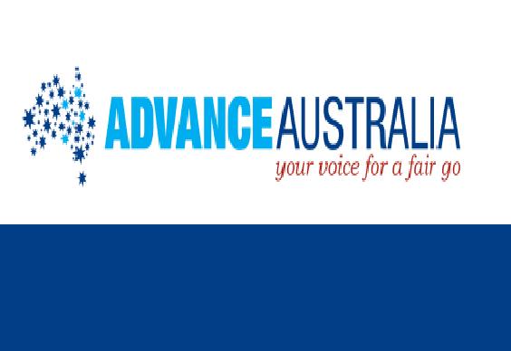 Advance Australiamounts counter-campaign against GetUp!