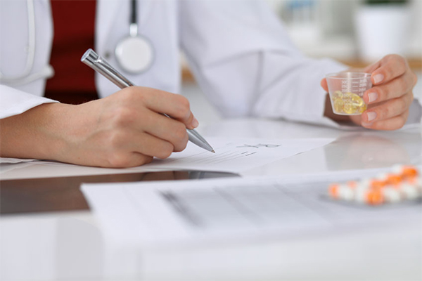 Concerns after data reveals three million Australians now using antidepressants