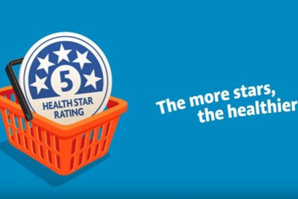 Article image for 'Misleading consumers': Health star rating system needs overhaul