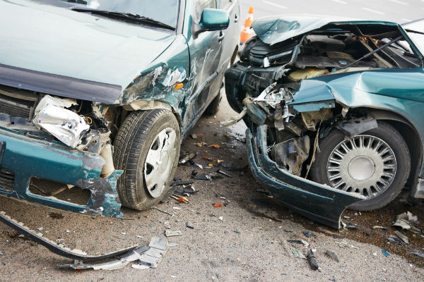 New rules for drunk and drugged drivers a welcome move