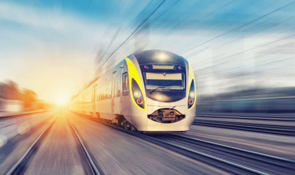 New Metro opens Sunday