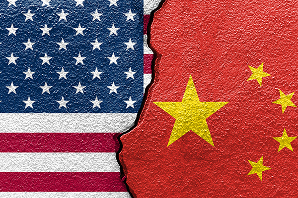 US-China trade war deepens