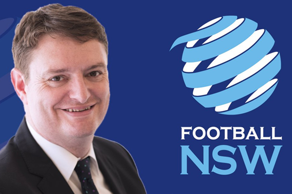 Article image for Football NSW boss defends soccer association protecting violent clubs