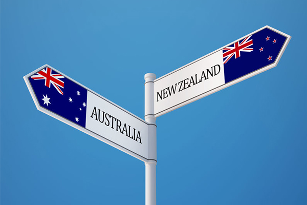 'Nothing worse than a sore loser': Surge in Aussies looking to move to NZ following election