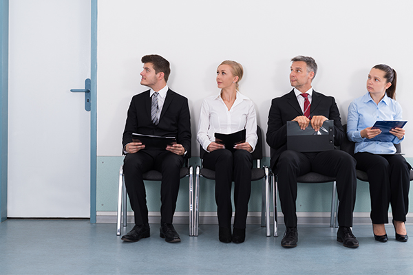 Article image for Unemployed will struggle under minimum wage increase
