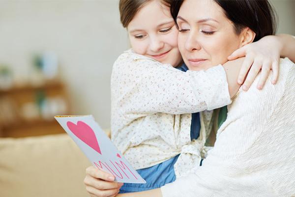 Article image for Sydney preschool scraps Mother's Day