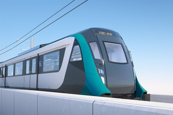 'Full credit to Gladys': Northwest Metro to open ahead of schedule and under budget