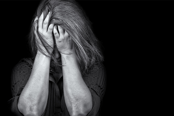 'There's not a single answer': Domestic violence deaths double