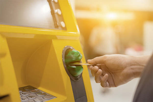 ATMs to completely disappear from Australian streets
