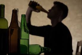Alcohol ranked most harmful drug