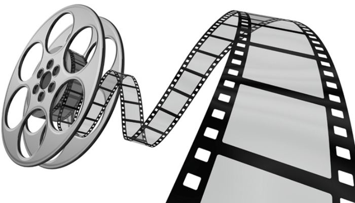 Movies and Entertainment with Alex First – 28/08