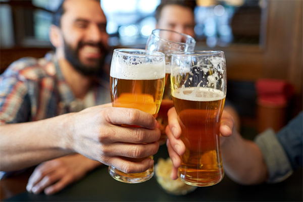 'Beer and bangers police' cracking down on dishonest businesses