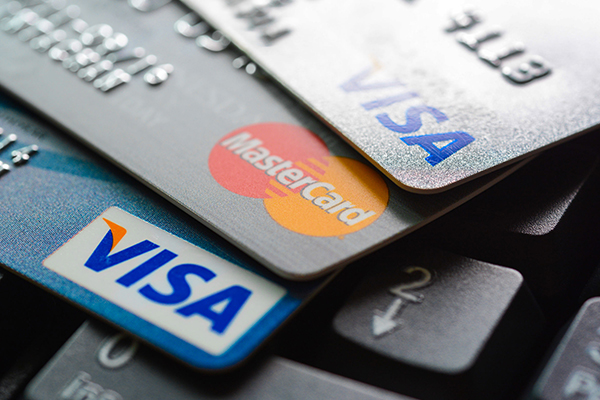 'Junk' insurance puts banks under ASIC scrutiny