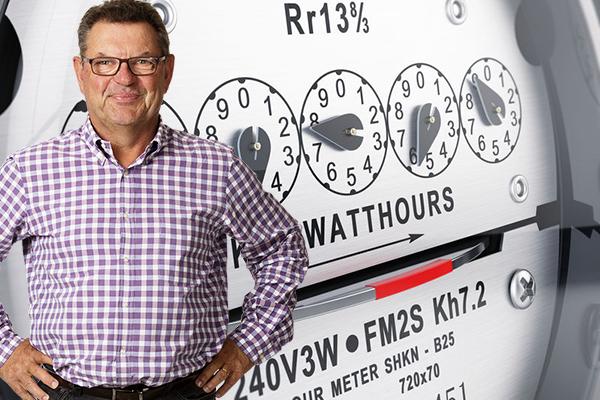 Article image for Callers slam Australian Energy Regulator boss for 'clear as mud' explanation