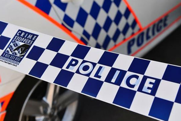 Man arrested over horrific 'torture' of cow, Hunter Valley