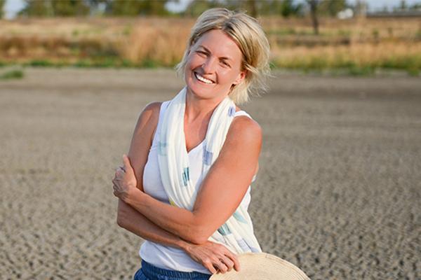 Article image for Survivor 'saddened' by Deputy Premier's lack of action on rural alcoholism