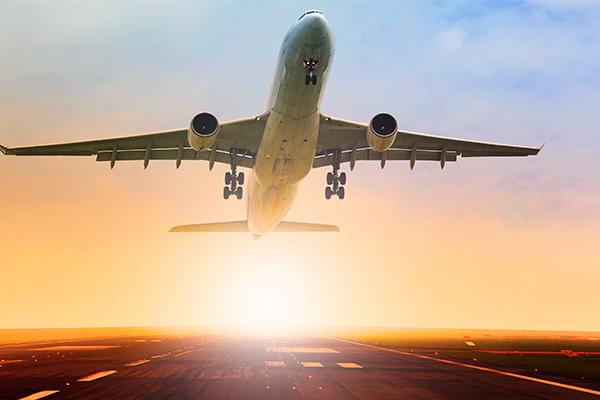 Councillor slams splurge on international travel as 'squandering' ratepayers' money