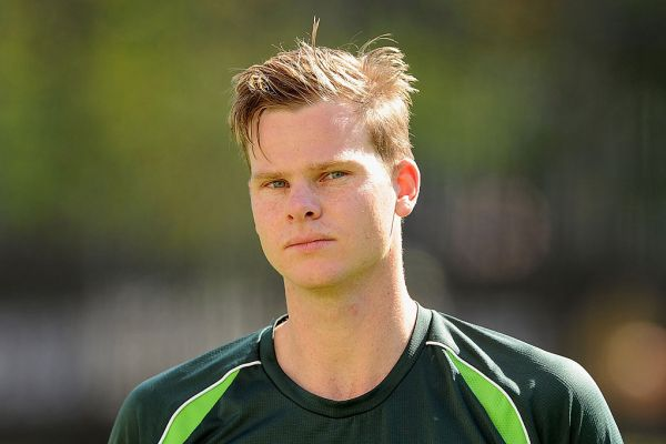 'He was very unwell': Australian coach opens up on Steve Smith concussion