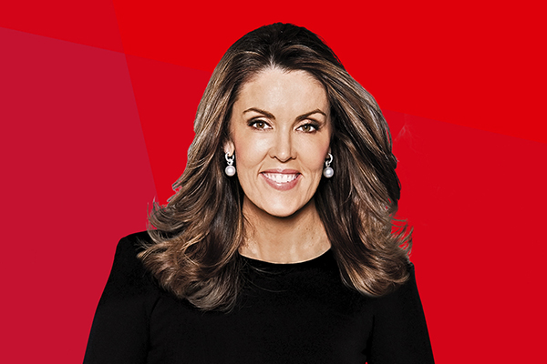 The speech Peta Credlin thinks every Aussie should read