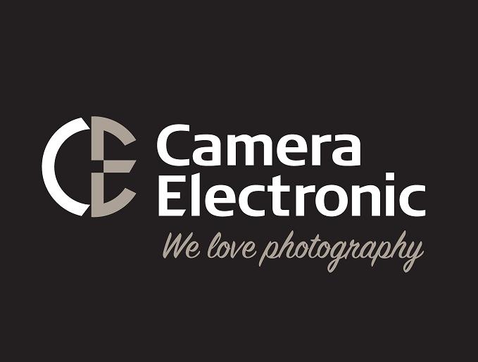 Snapshot Camera Electronic – 2nd September