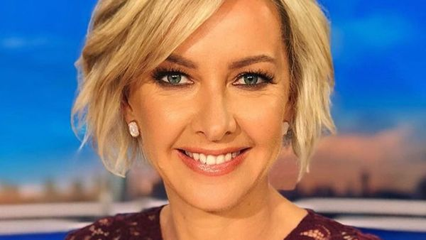 Article image for Deborah Knight to host Afternoons on 2GB and 4BC
