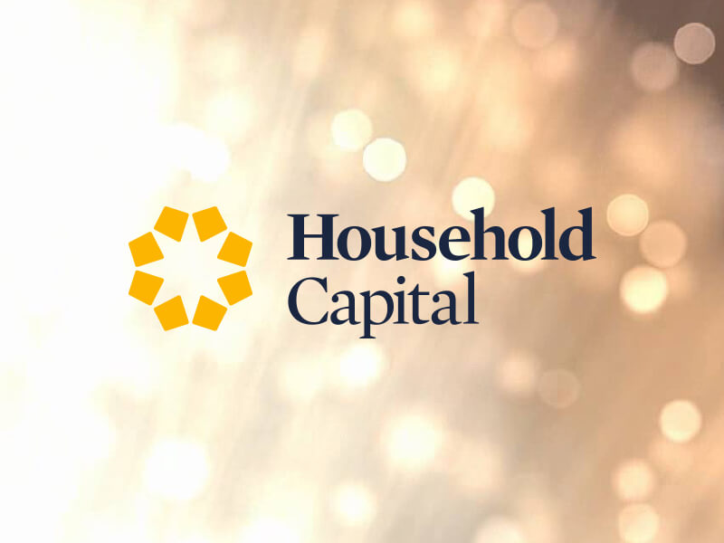 How Household Capital can help fund a comfortable retirement