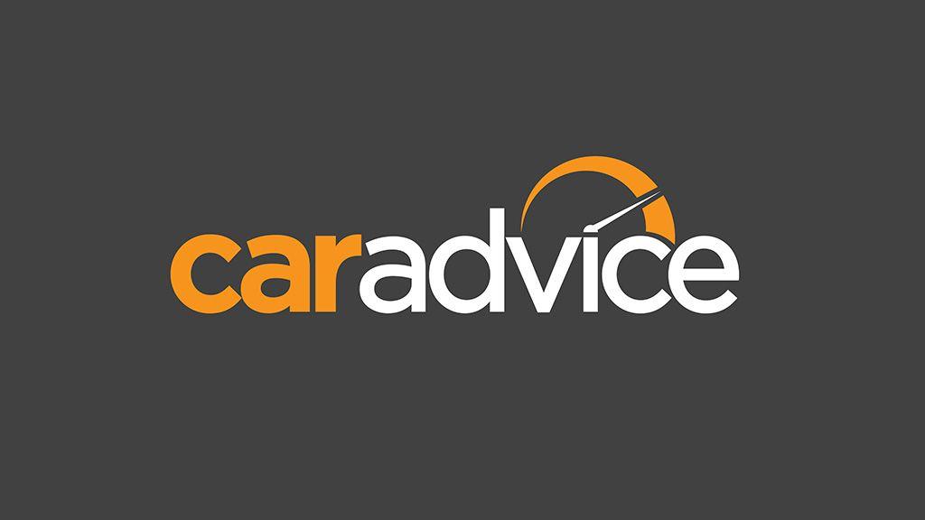 Car Advice with Trent Nikolic, July 1st