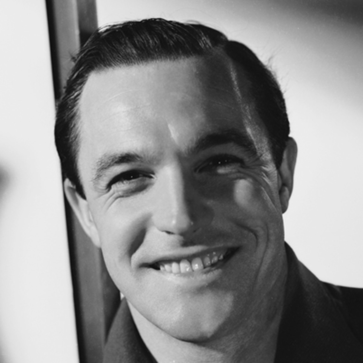 Gene Kelly: The Legacy Show