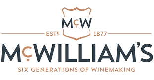 McWilliam's Wines – Six Generations, 122 Years and still going strong