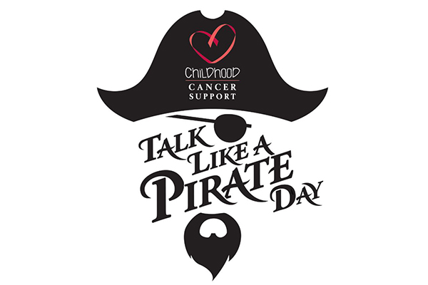 Article image for Thousands of Australians dress up like pirates for a worthy cause