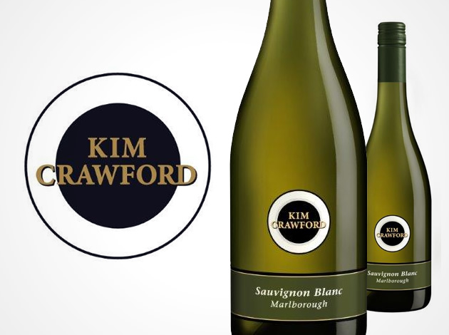 Could this be the best Sav Blanc you've ever had?