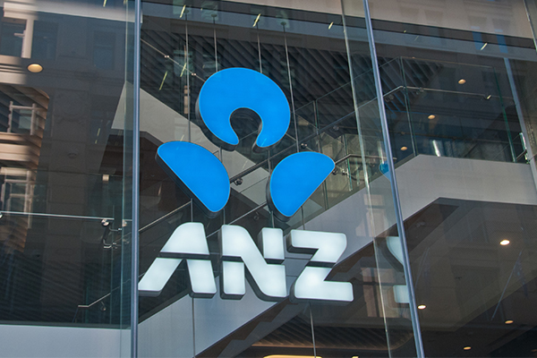 ANZ boss personally taking job applications from older workers