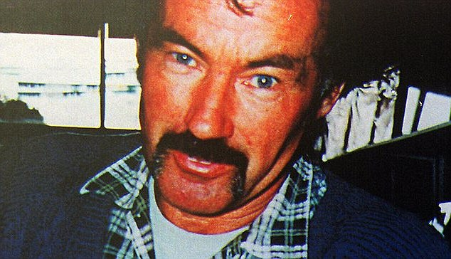 Article image for Detective who caught Ivan Milat reacts to serial killer's death