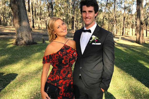 How a Sydney couple in their 20s built a $20 million property portfolio