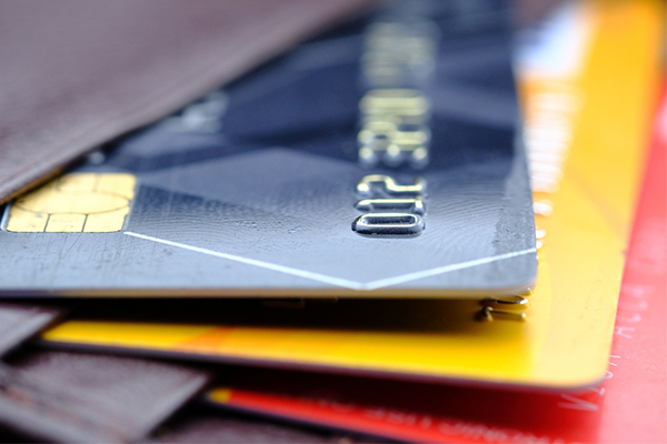 Article image for Cashless welfare card can be used in brothels