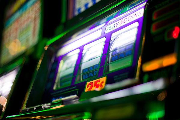 Article image for Star offers $100 million for expansion to fend off rival QLD casino