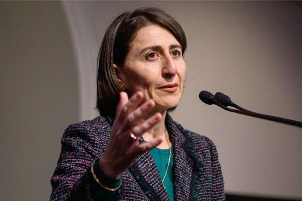 'For God's sake!': Premier urged to act on drugs at festivals